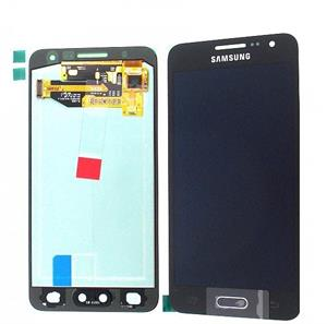 SAMSUNG GALAXY A3 Touch LCD